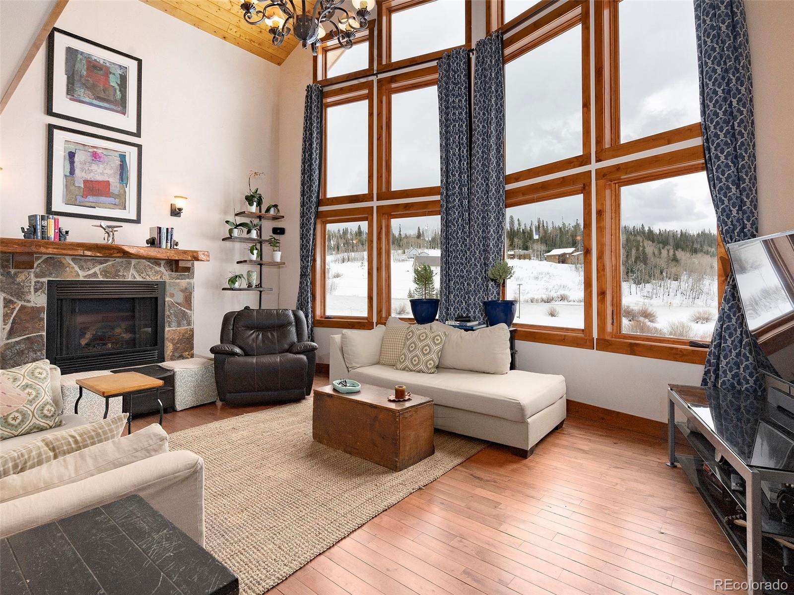 57735 & 57730 Brown Lane Property Photo 1