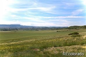 6104 Banbury Lane Property Photo - Sedalia, CO real estate listing