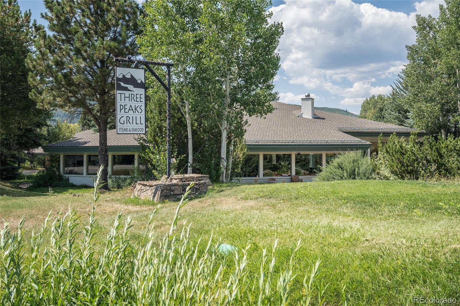 2165 Pine Grove Road Property Photo 1