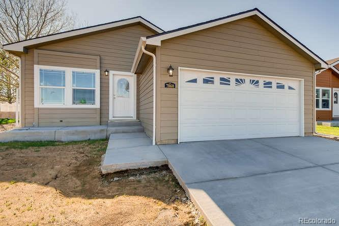 7860 Cattail Green Property Photo - Frederick, CO real estate listing