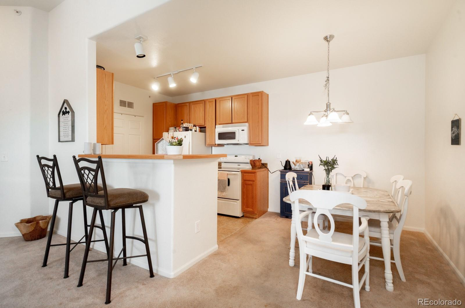 2800 Blue Sky Circle #2-303, Erie, CO 80516 - Erie, CO real estate listing