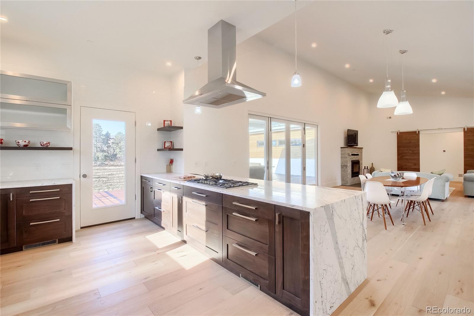 7585 Eggleston Drive Property Photo - Boulder, CO real estate listing