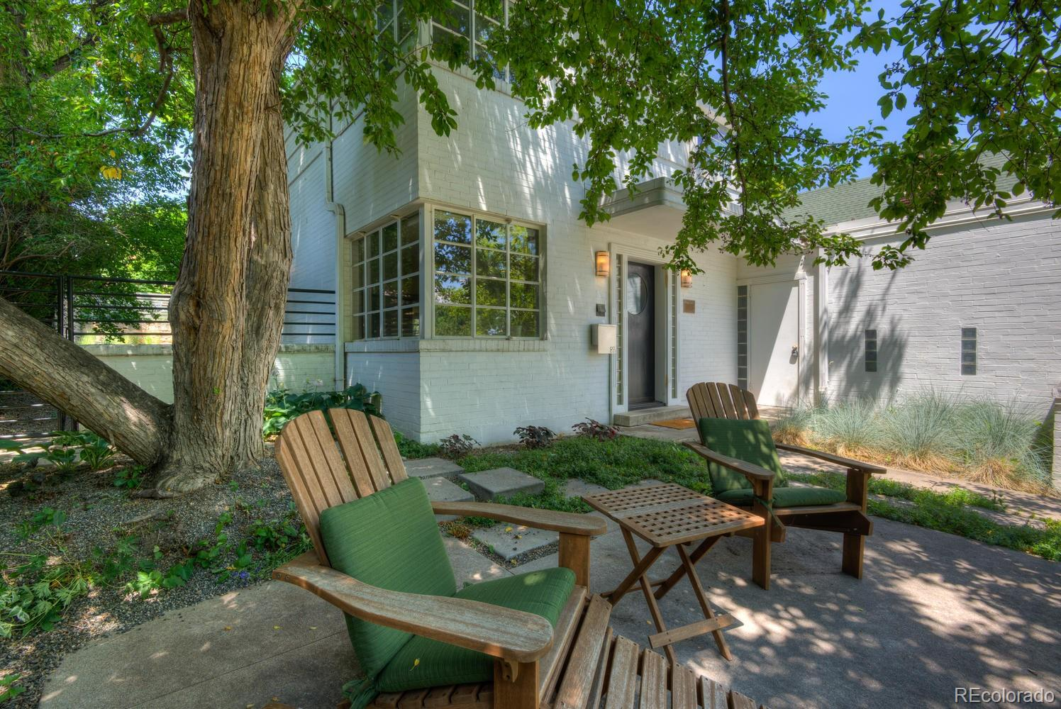 855 13th Street Property Photo - Boulder, CO real estate listing