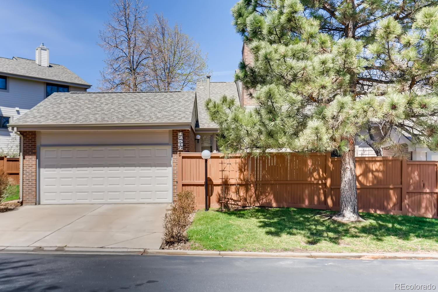 12587 W 1st Place #12, Lakewood, CO 80228 - Lakewood, CO real estate listing