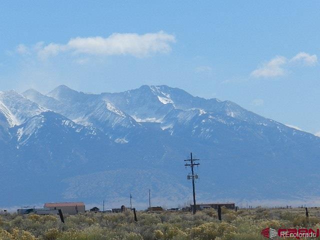 10253 County Lane 2 North Property Photo - Alamosa, CO real estate listing