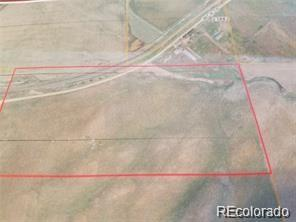 #1 annex wcr 16 Property Photo - Keenesburg, CO real estate listing
