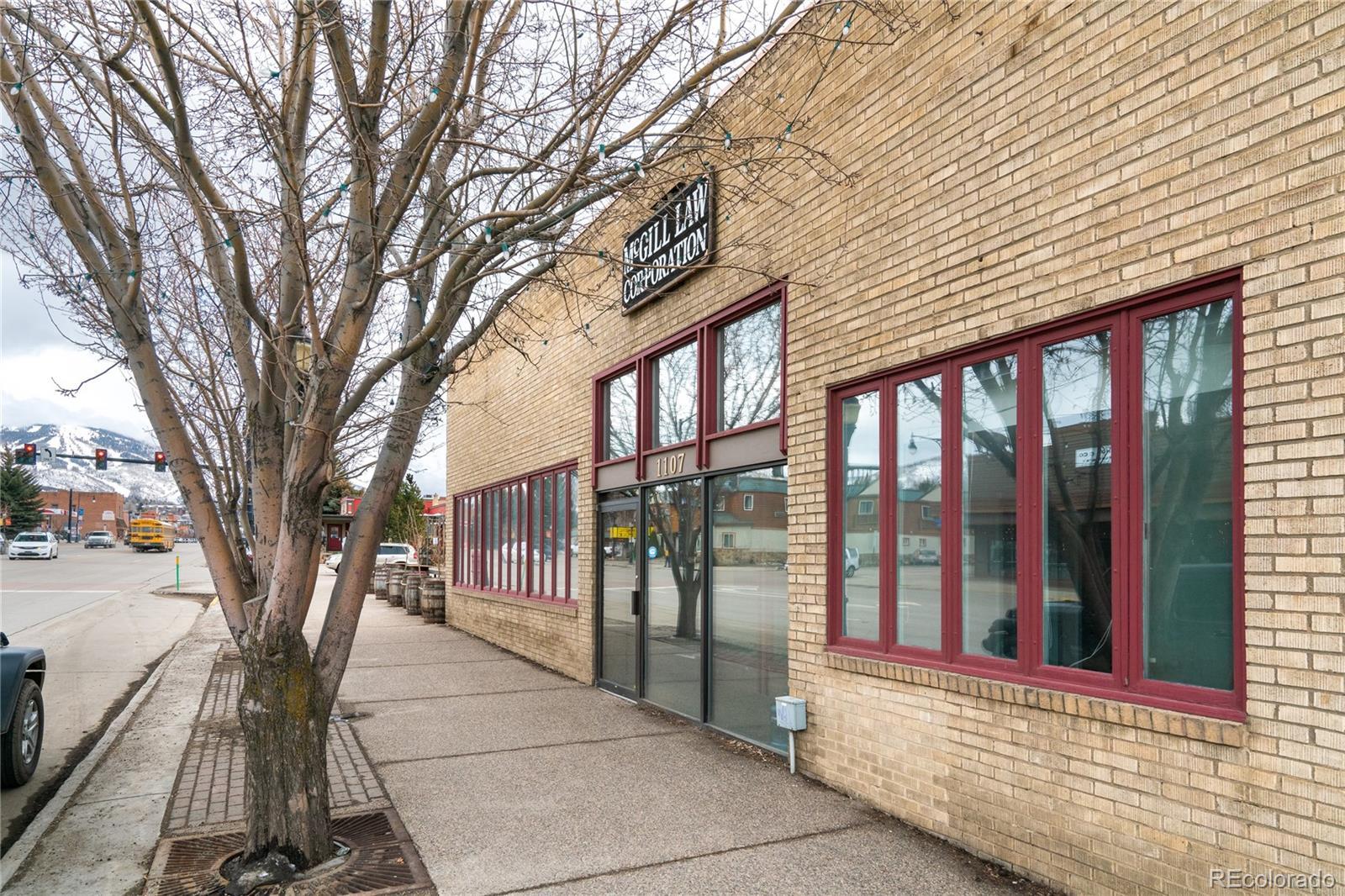 1107 Lincoln Avenue Property Photo 1