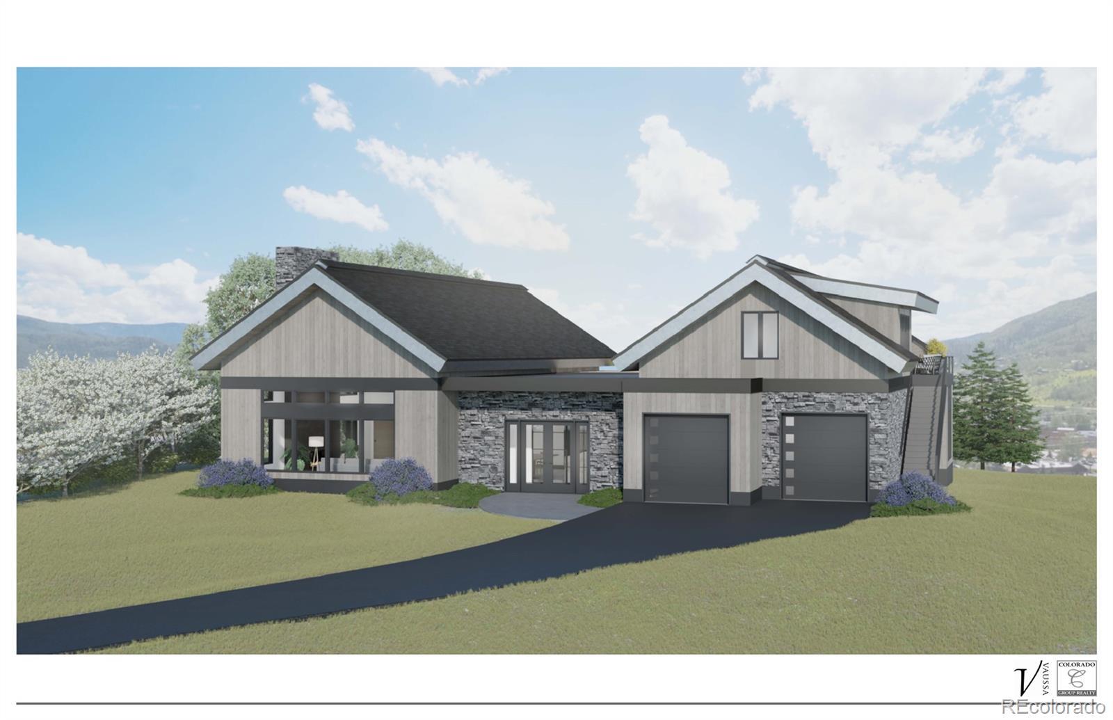 Longview Real Estate Listings Main Image