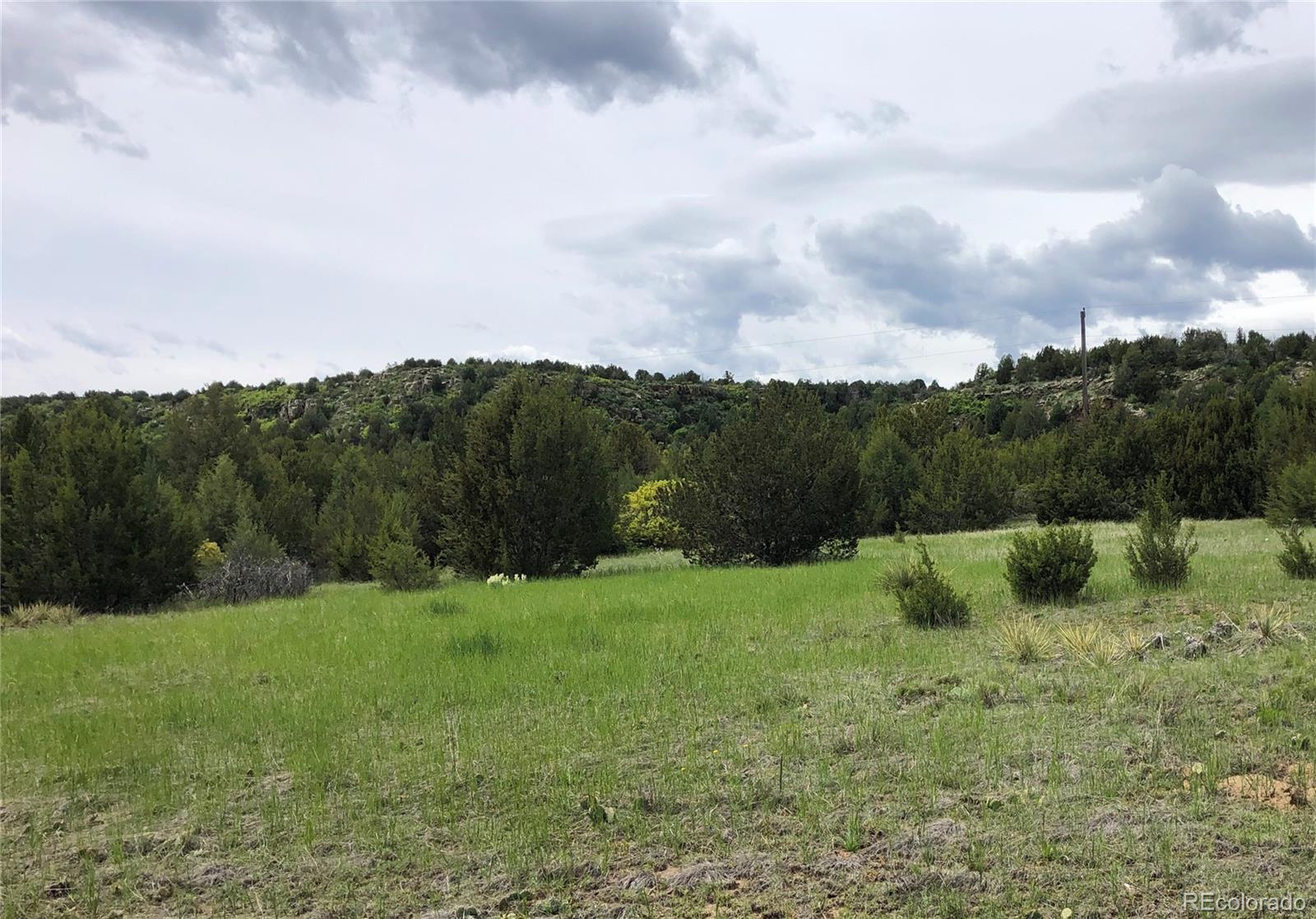 0 Siloam Road, Beulah, CO 81023 - Beulah, CO real estate listing