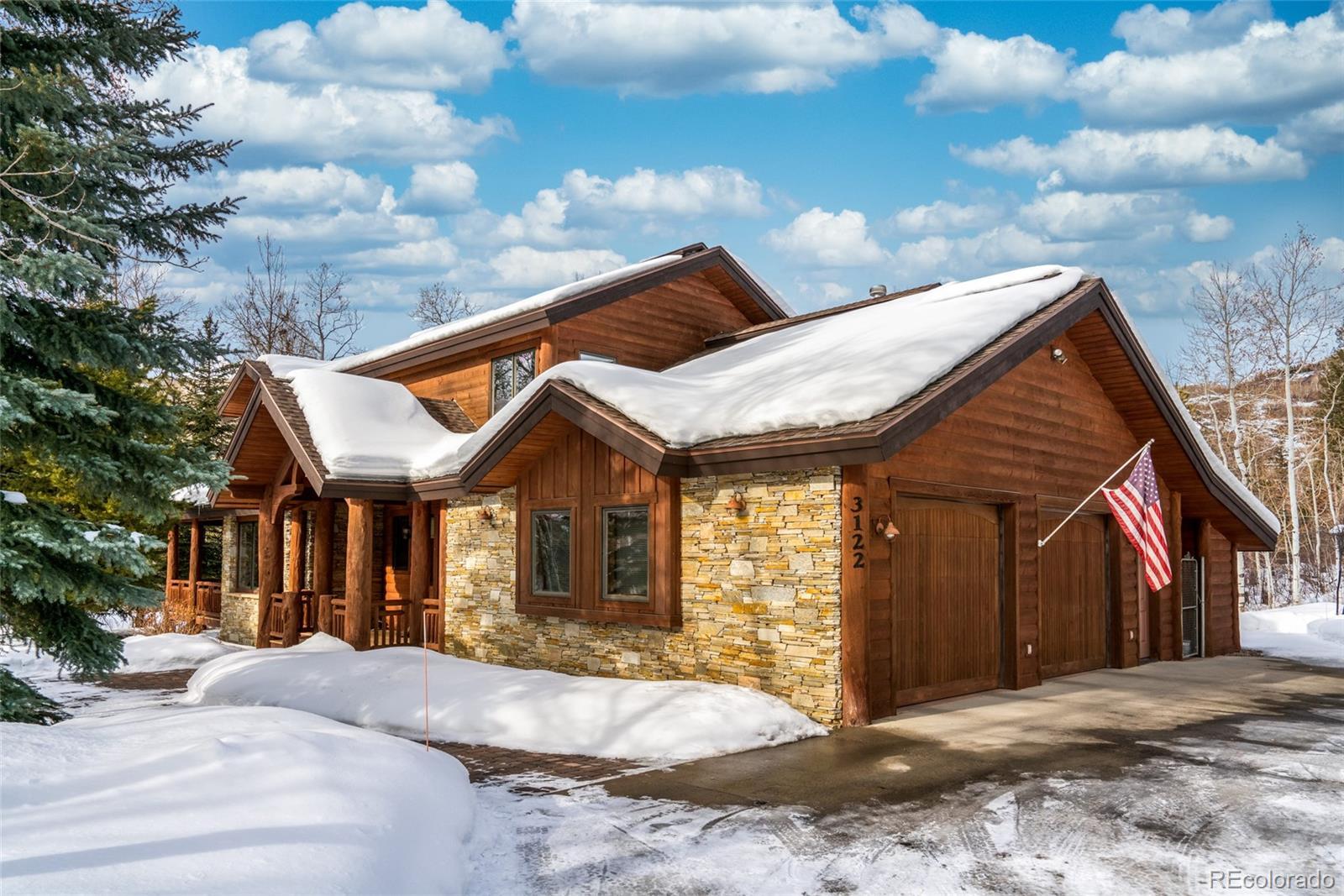 The Sanctuary Real Estate Listings Main Image