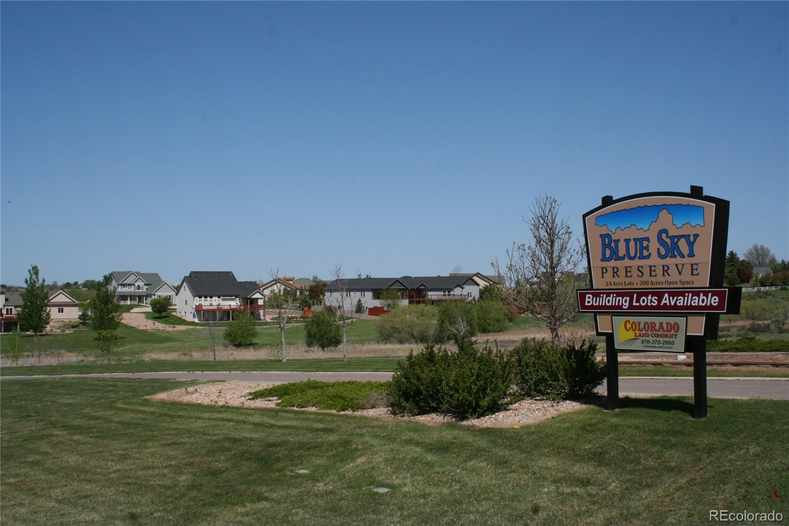 21 Lakeview Circle Property Photo - Fort Morgan, CO real estate listing
