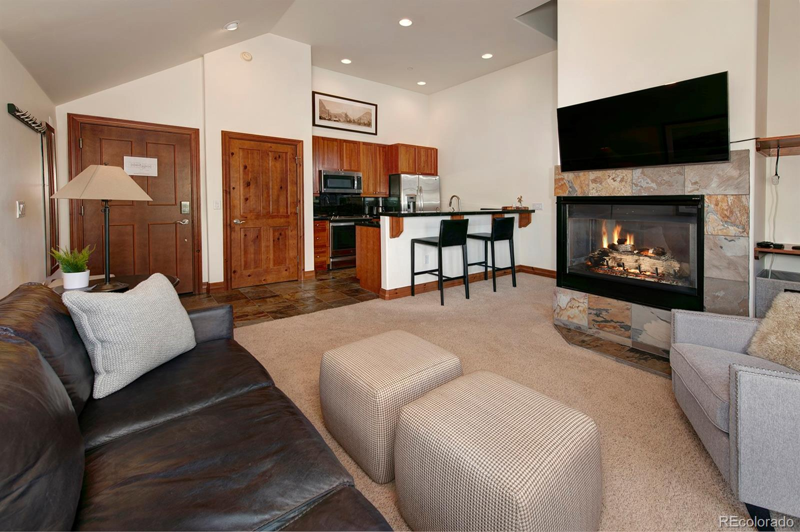 34 Highfield Trail #404 Property Photo - Breckenridge, CO real estate listing