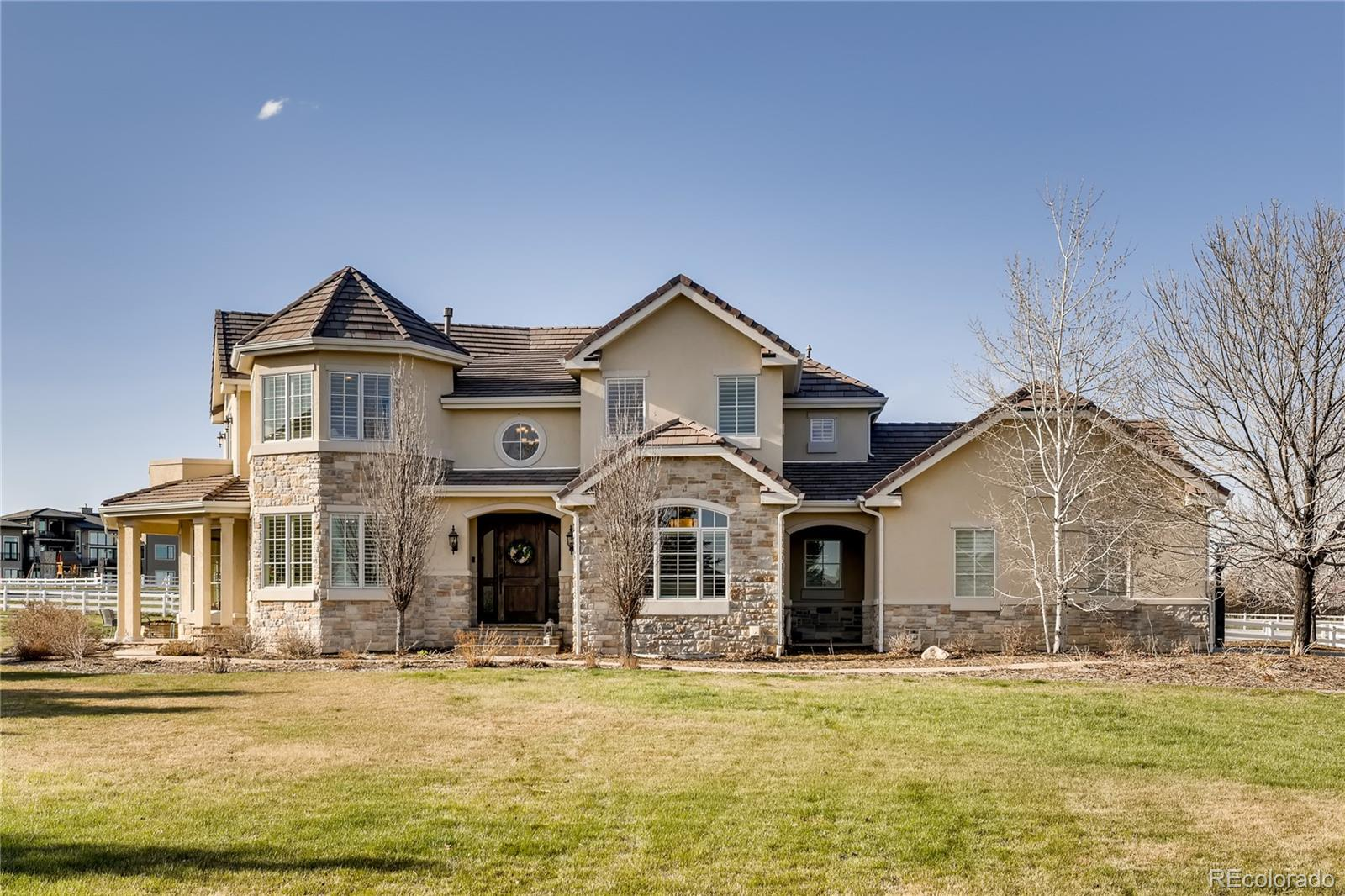 2675 Spruce Meadows Drive, Broomfield, CO 80023 - Broomfield, CO real estate listing