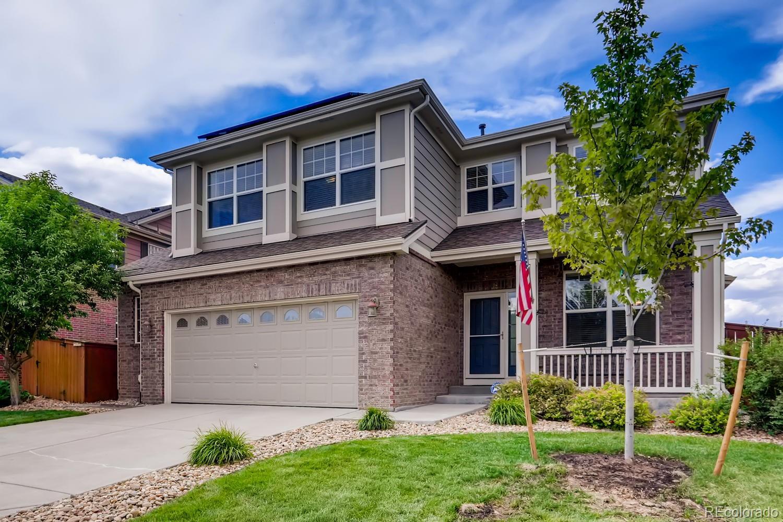 24435 E Bellewood Drive Property Photo - Aurora, CO real estate listing
