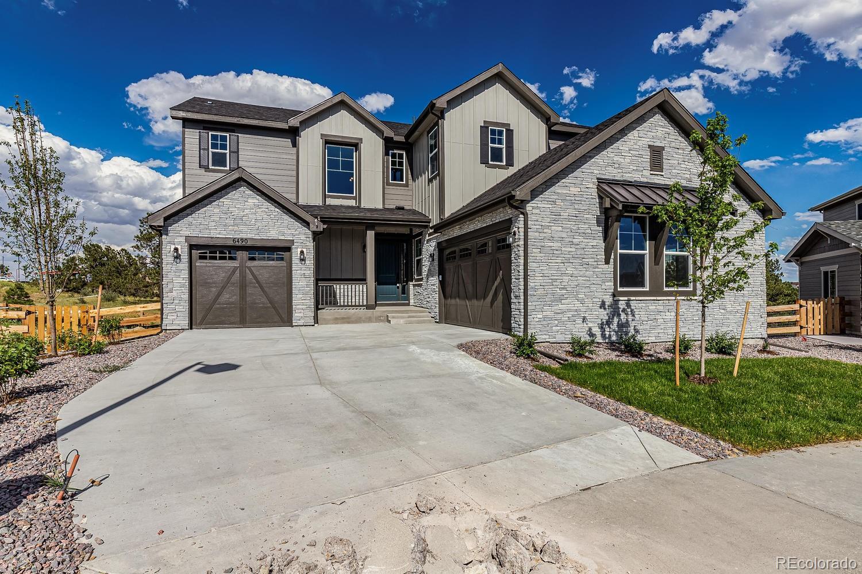 6490 S Addison Way Property Photo - Aurora, CO real estate listing