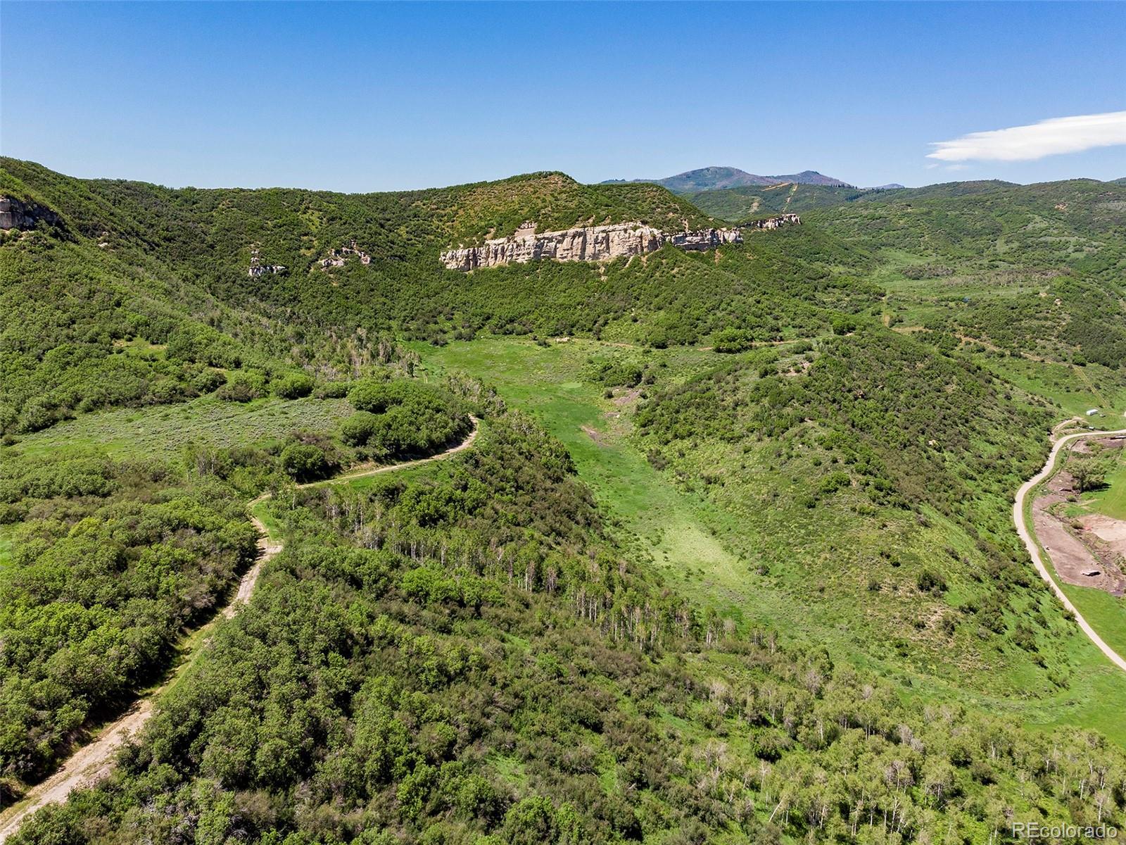 480 Ranch Subdivision Real Estate Listings Main Image