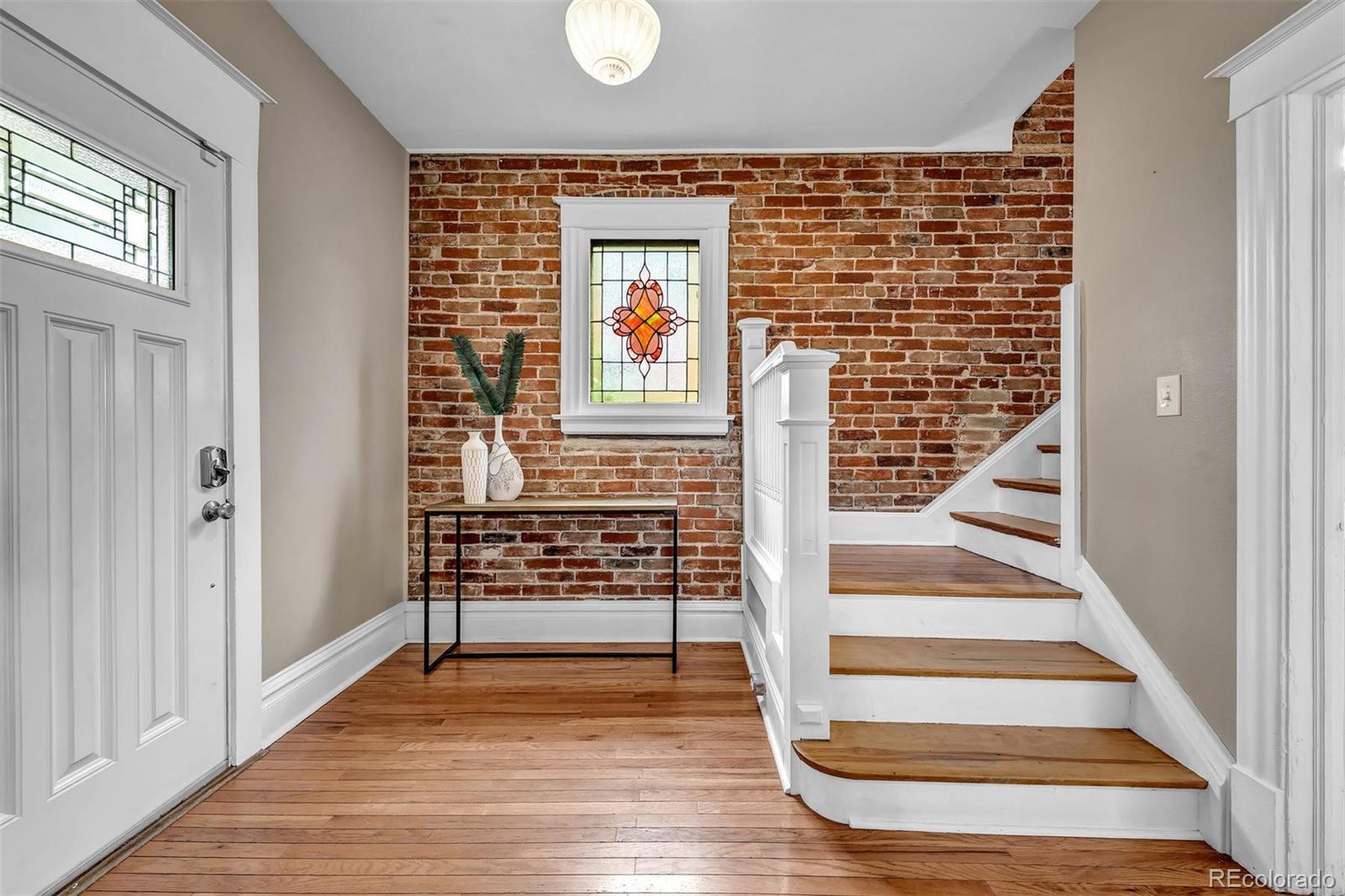 2645 W 34th Avenue Property Photo - Denver, CO real estate listing