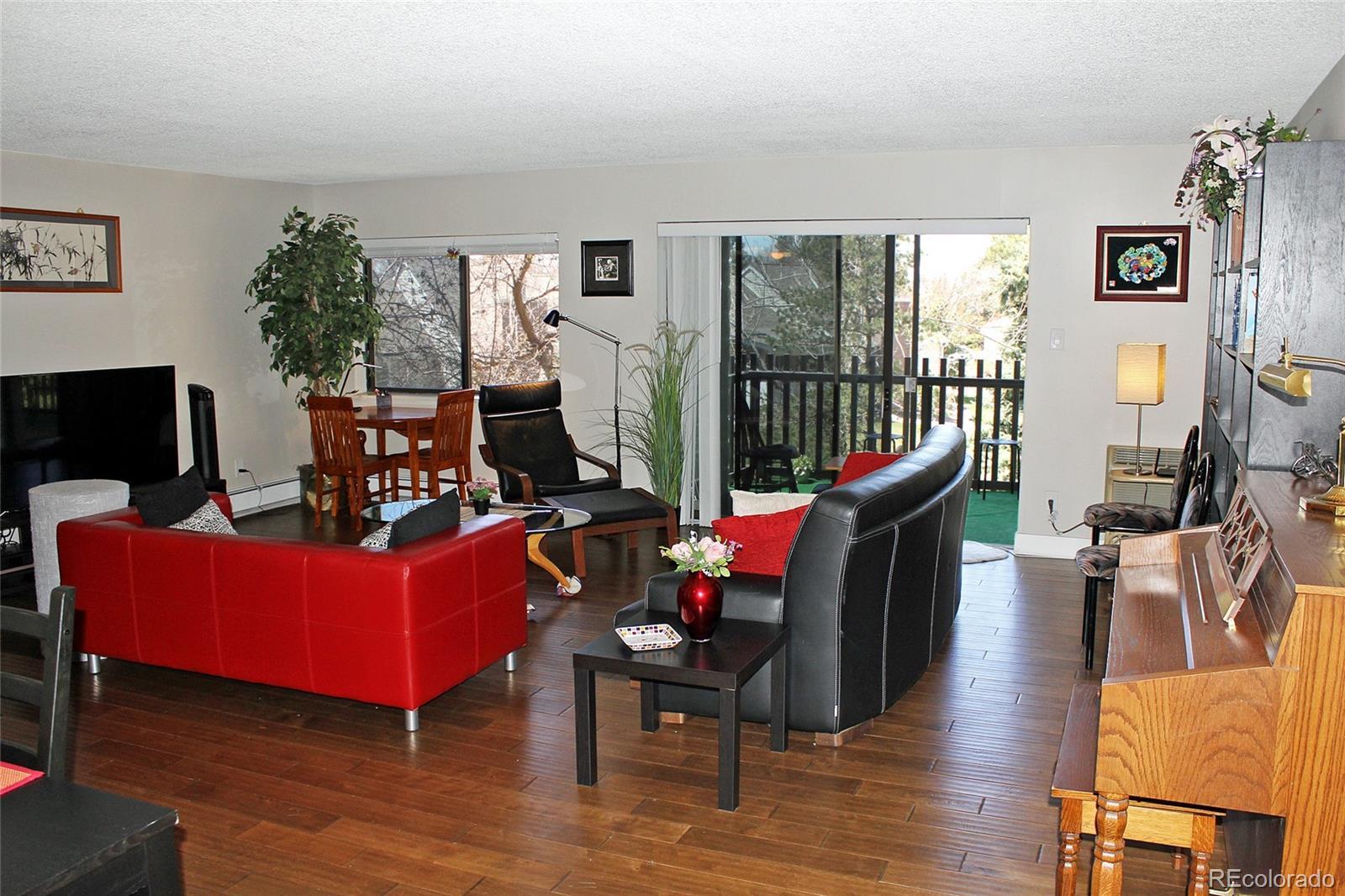 14000 E Linvale Place #203 Property Photo - Aurora, CO real estate listing