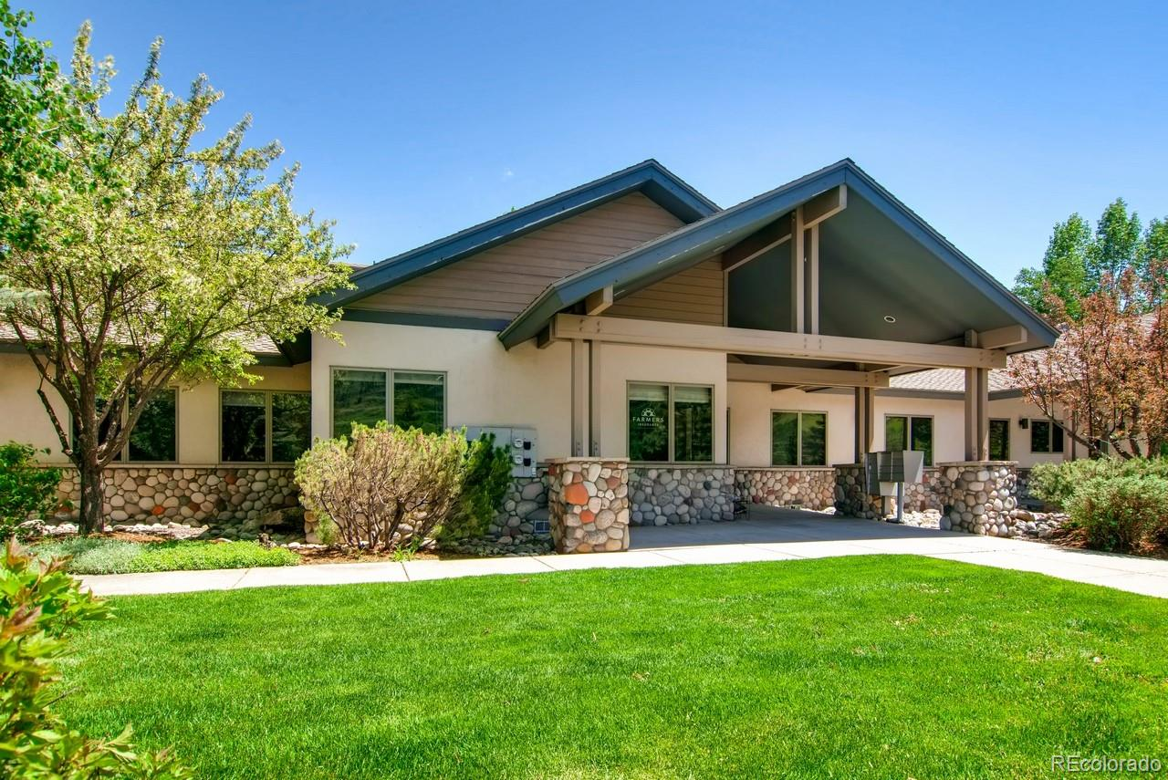 1495 Pine Grove Road #D Property Photo