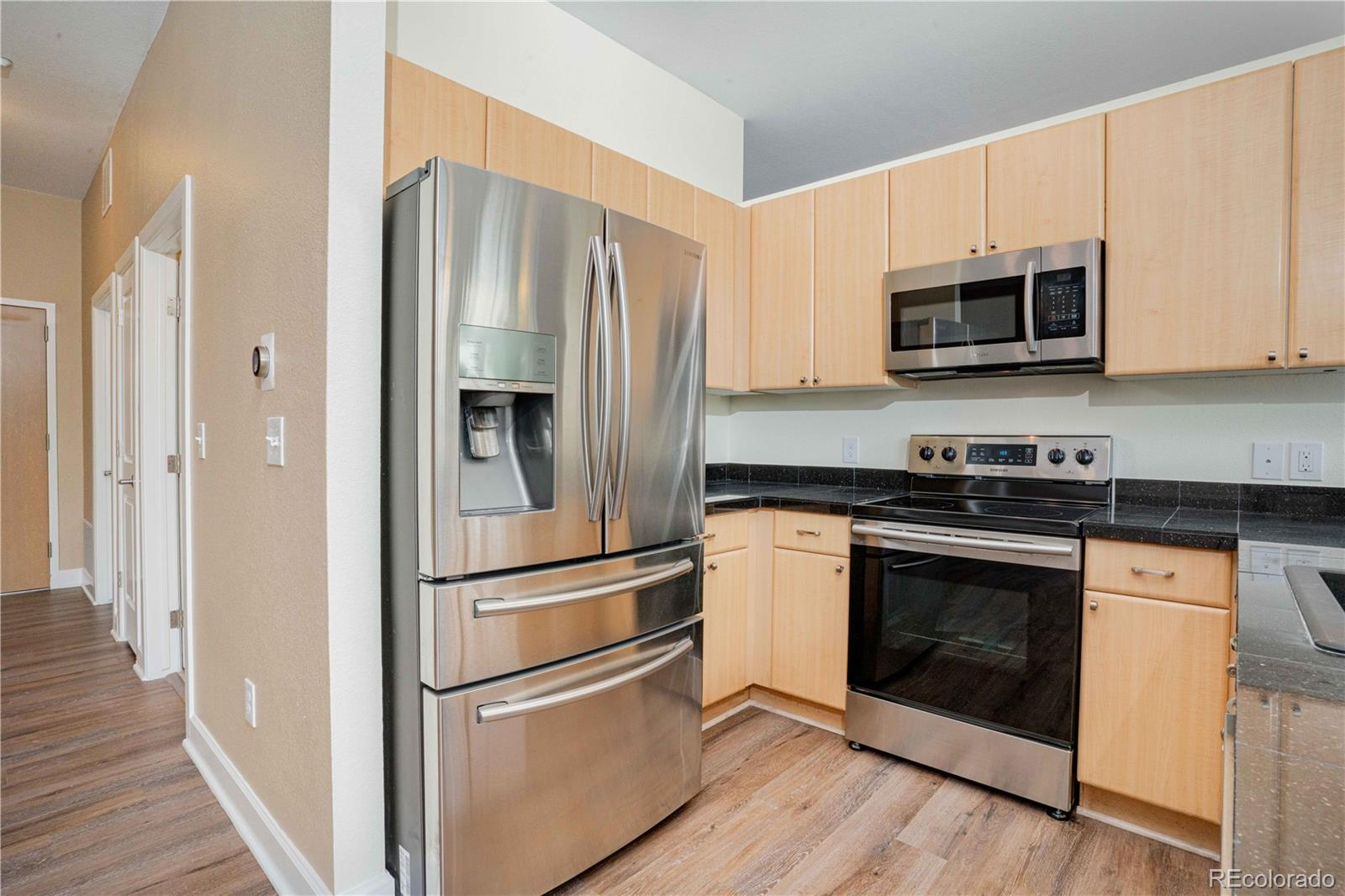 5677 S Park Place #202B Property Photo - Greenwood Village, CO real estate listing