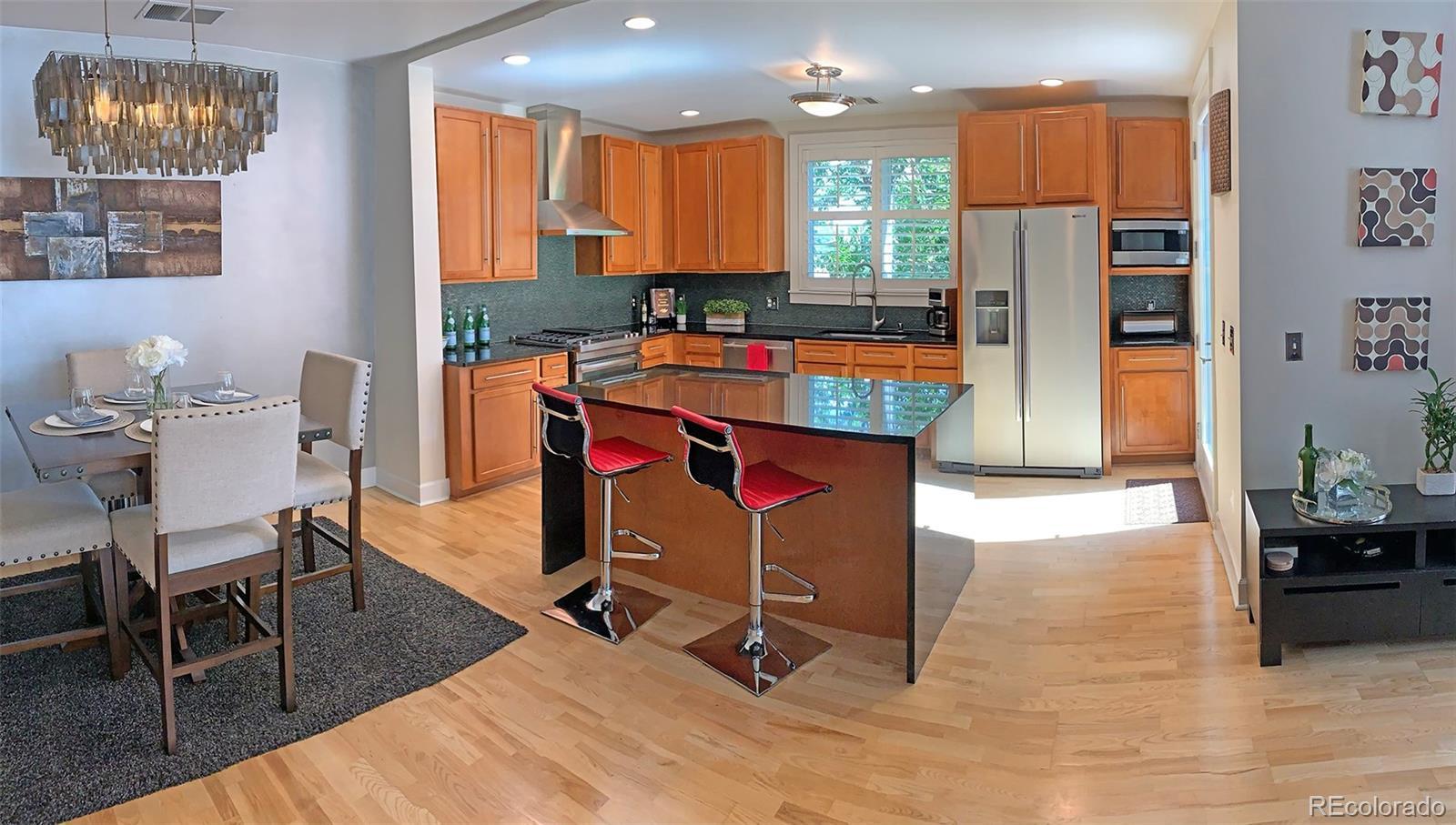 1631 N Emerson Street #417 Property Photo - Denver, CO real estate listing