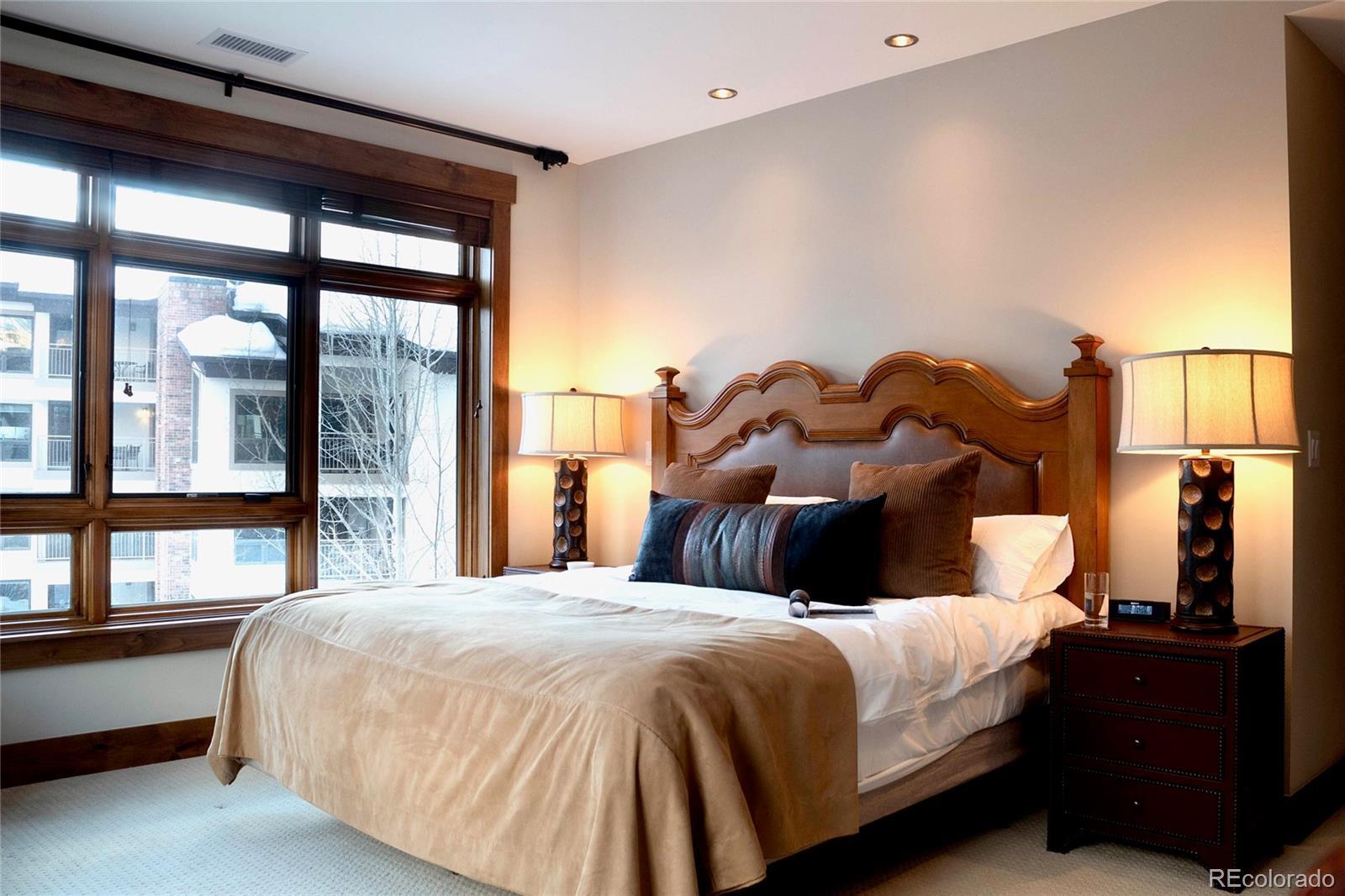 2250 Apres Ski Way #r-205 Property Photo