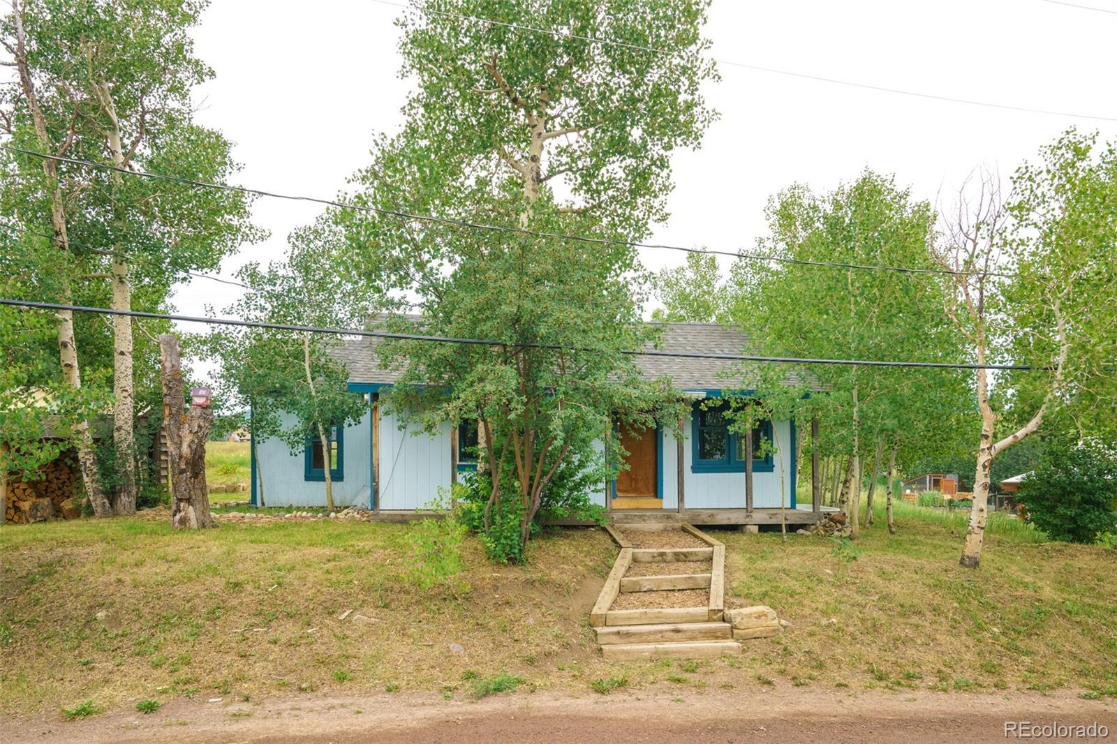 100 E Highland Street Property Photo 1