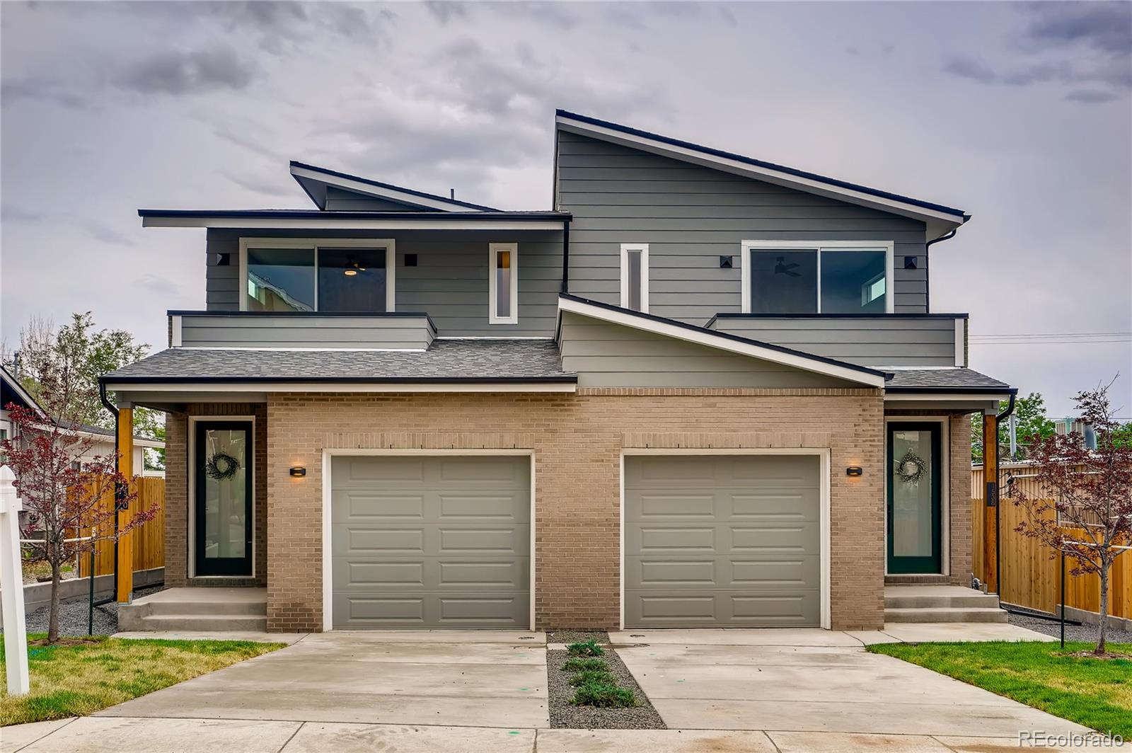 1538 Tabor Street Property Photo - Lakewood, CO real estate listing