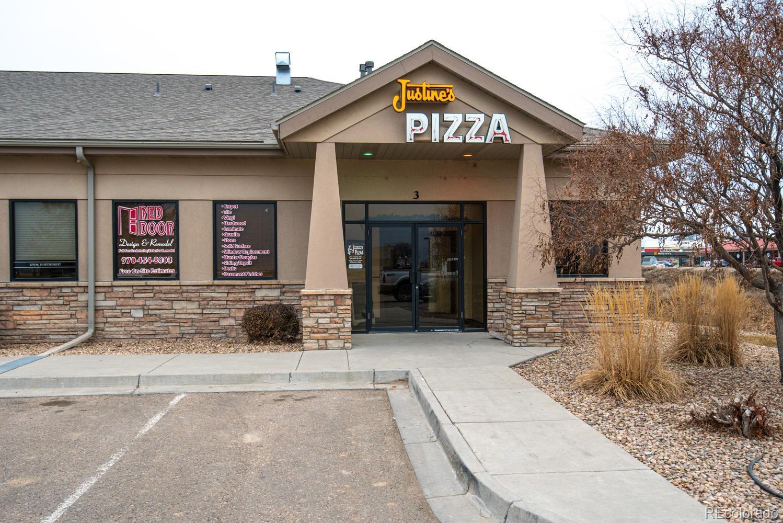 241 S Elm Avenue #3, Eaton, CO 80615 - Eaton, CO real estate listing