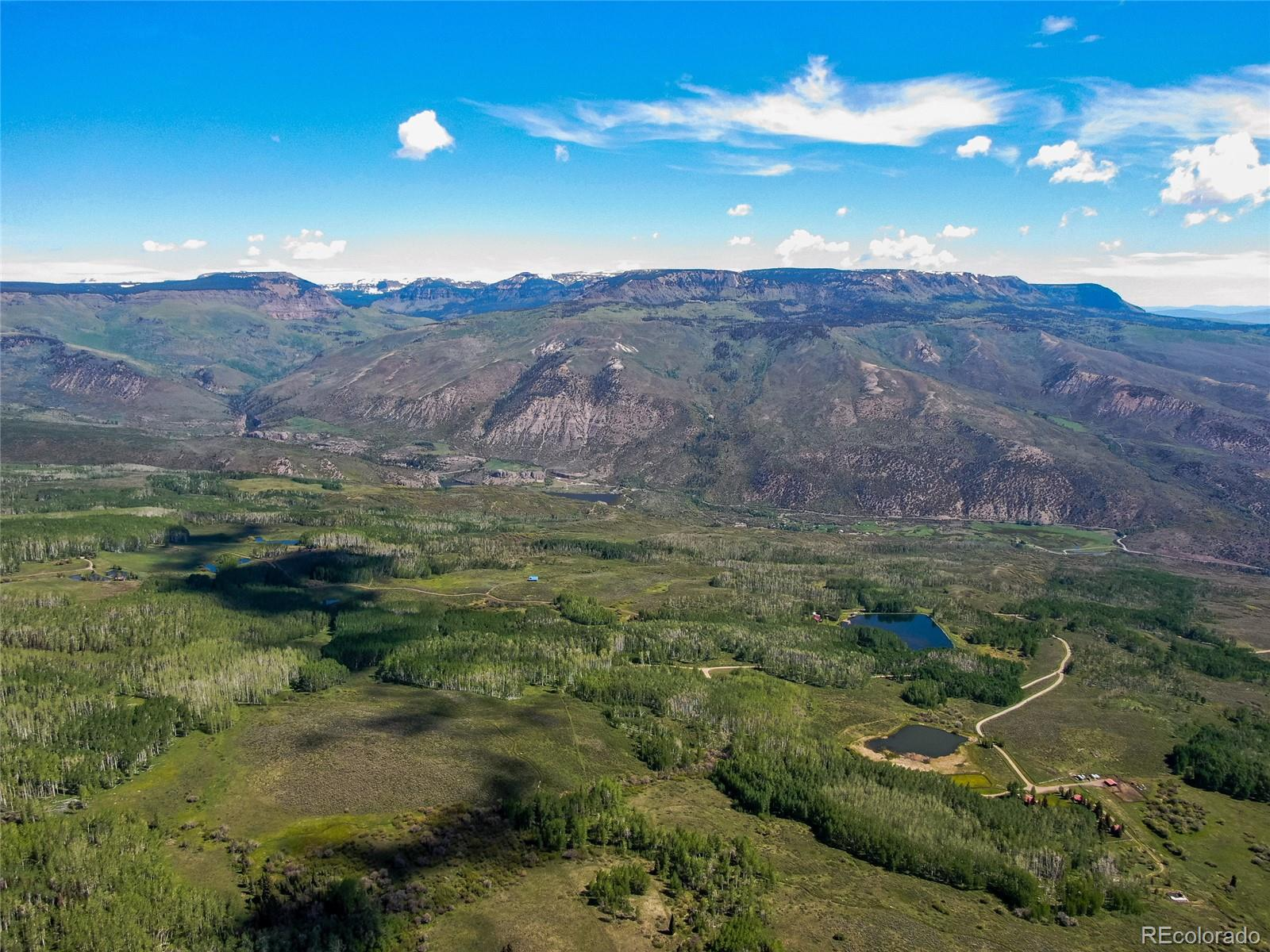 3450 Why Worry Way Property Photo - Gypsum, CO real estate listing