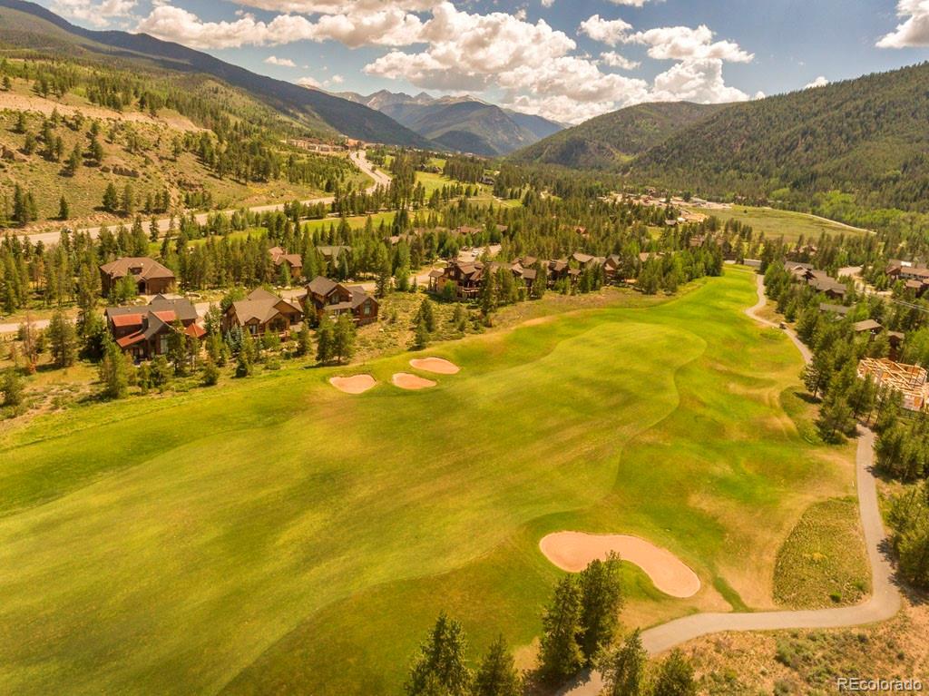 140 Elk Circle, Dillon, CO 80435 - Dillon, CO real estate listing