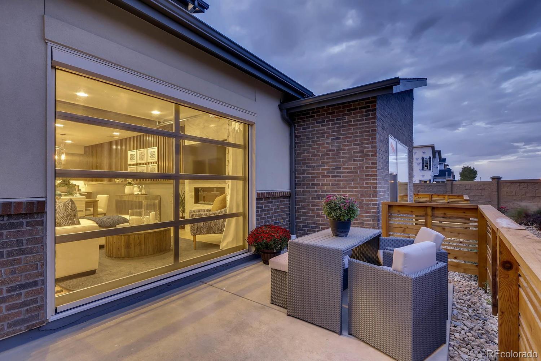 10167 Morrison Road Property Photo - Lakewood, CO real estate listing