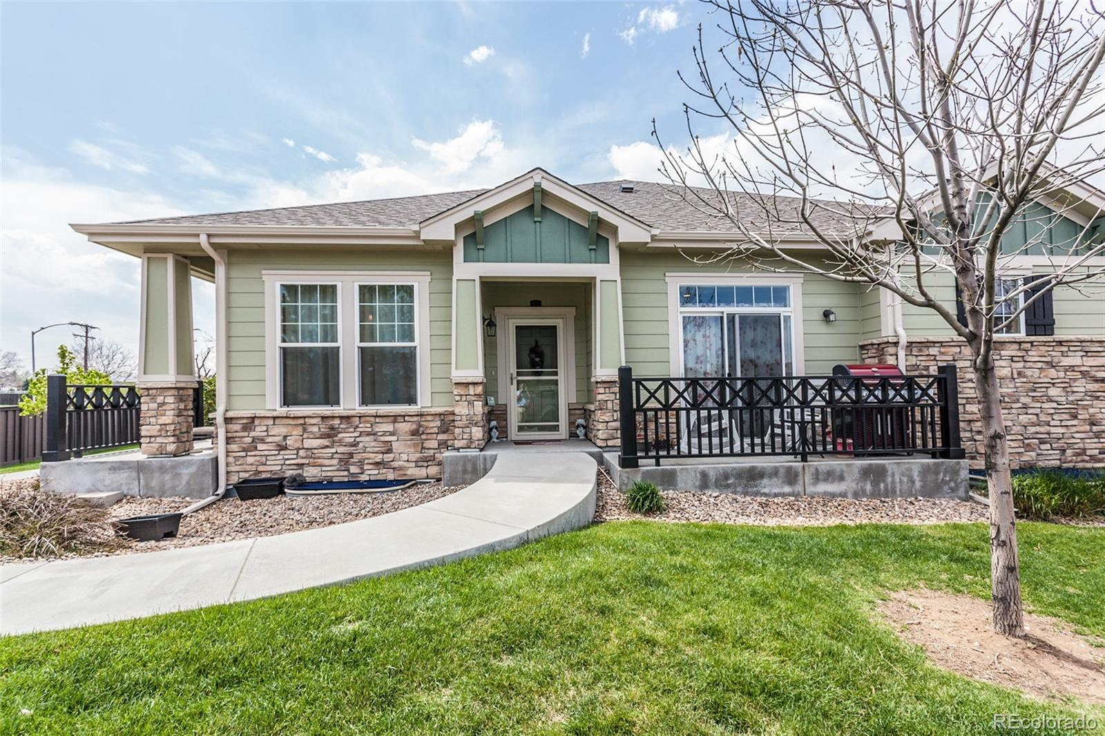 3751 W 136th Avenue #C5 Property Photo - Broomfield, CO real estate listing