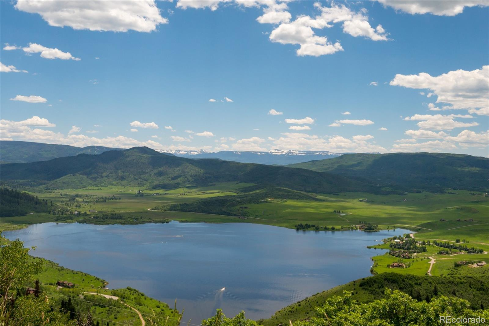 31145 Star Ridge Road Property Photo - Steamboat Springs, CO real estate listing