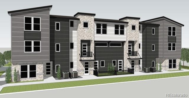 1522 Ingalls Street Property Photo - Lakewood, CO real estate listing