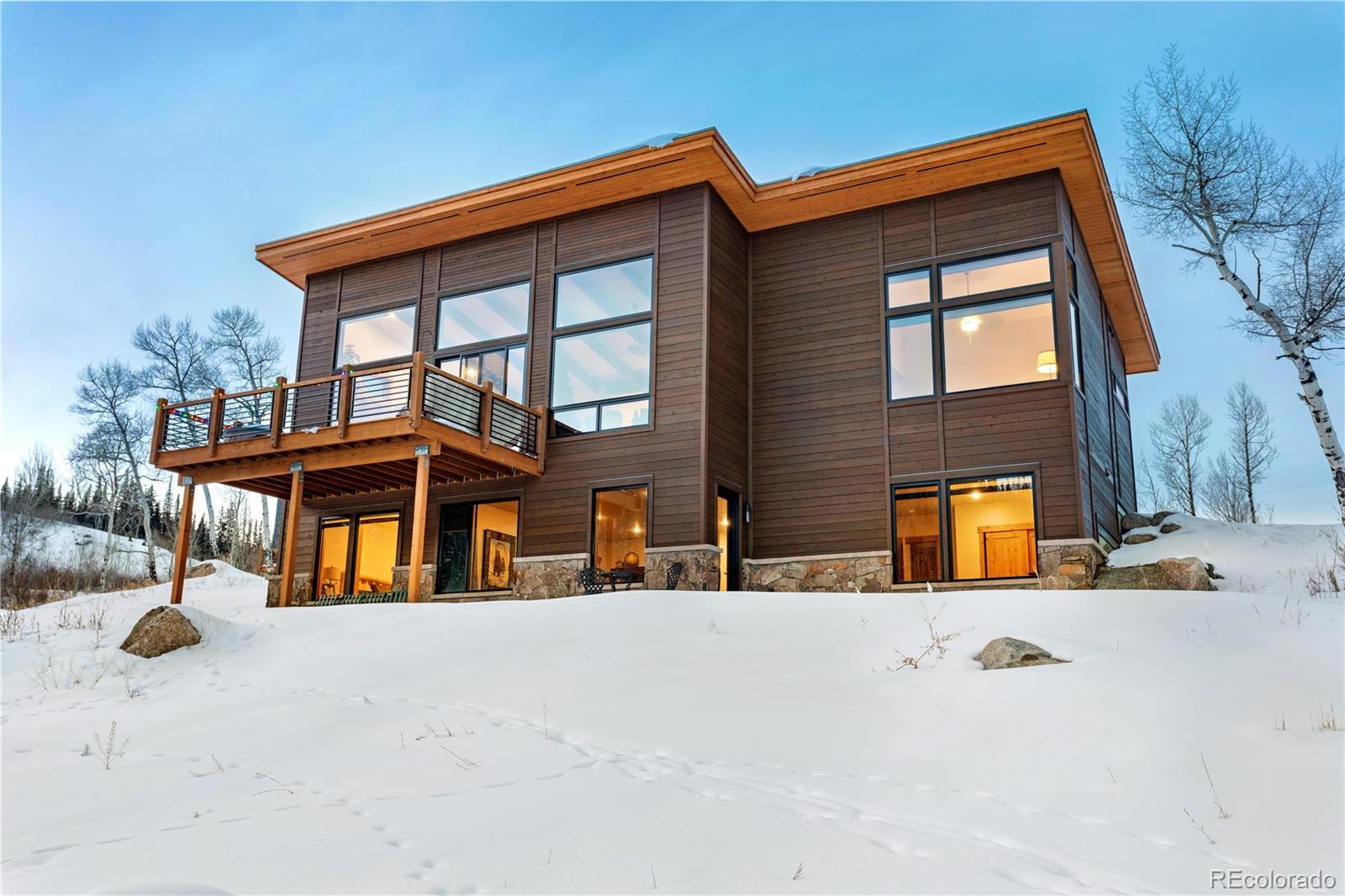 182 Maryland Creek Trail, Silverthorne, CO 80498 - Silverthorne, CO real estate listing