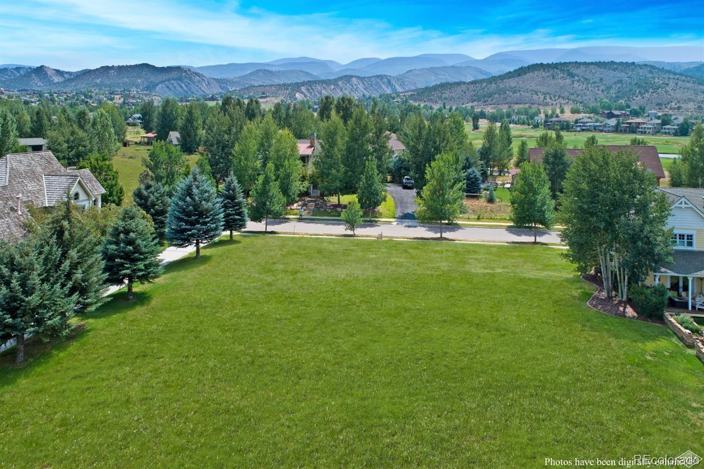 223 Lime Park Drive Property Photo - Eagle, CO real estate listing