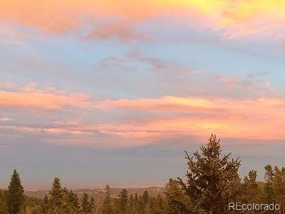 Sinton Road, Evergreen, CO 80439 - Evergreen, CO real estate listing