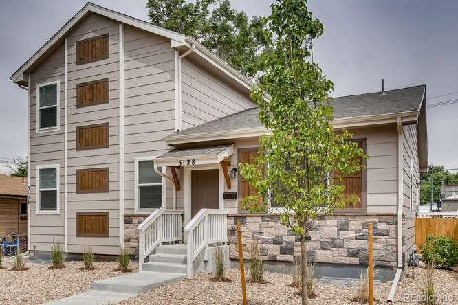 Bishop Real Estate Listings Main Image