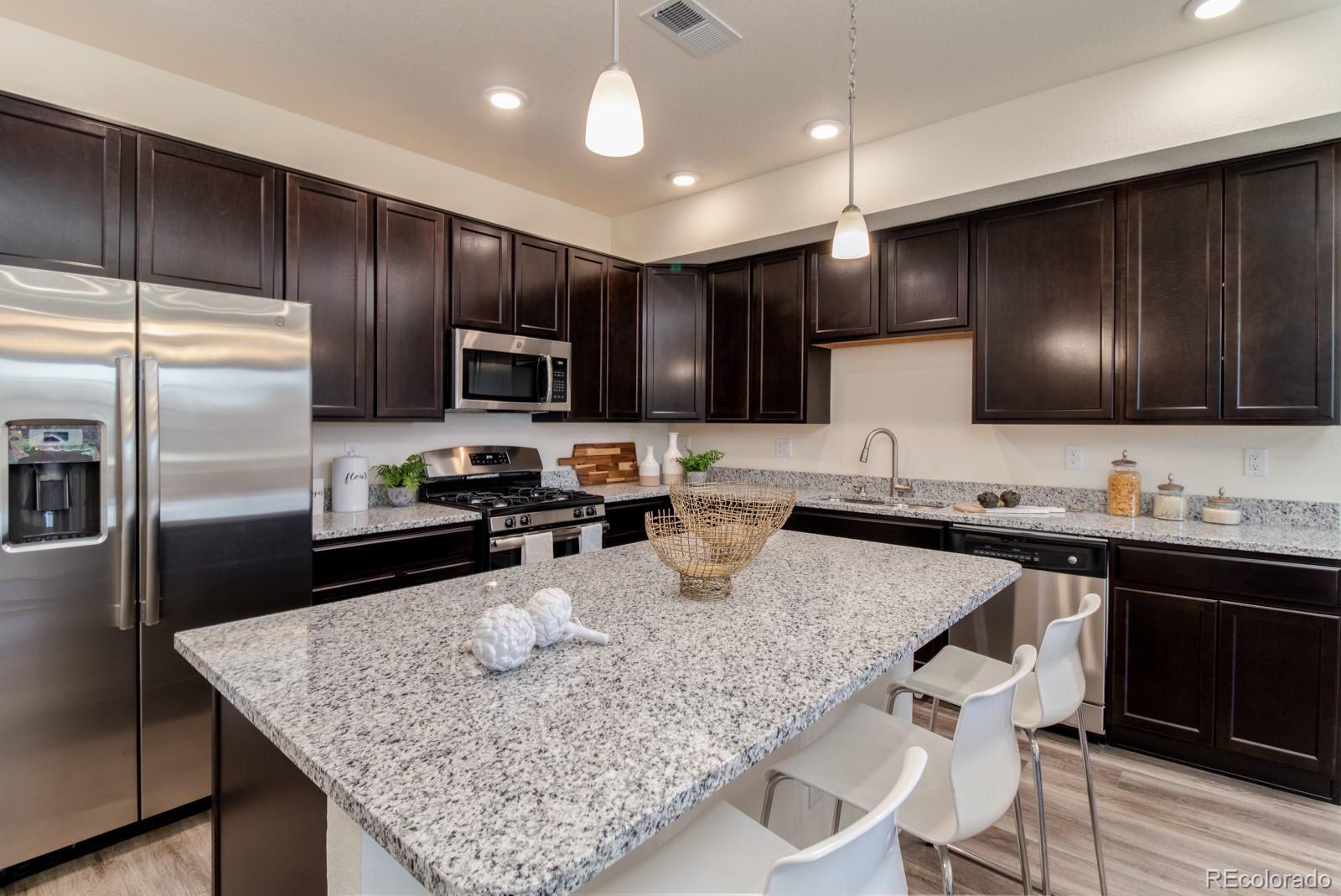 885 E 98th Avenue #1002 Property Photo - Thornton, CO real estate listing