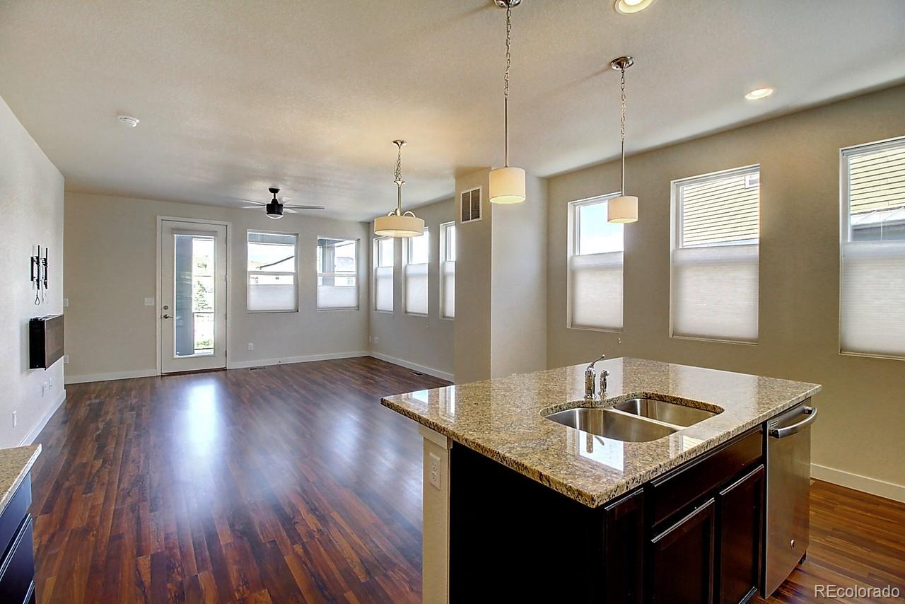 11240 Uptown Avenue Property Photo - Broomfield, CO real estate listing