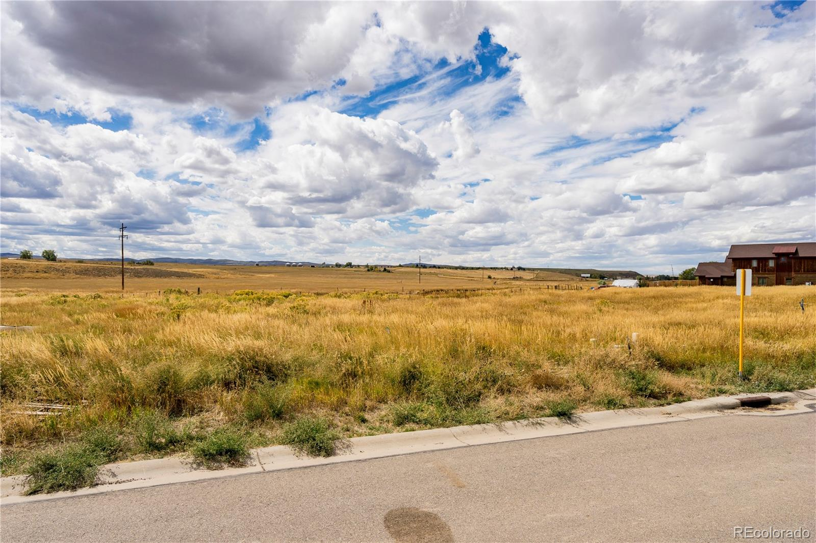 894 Dry Creek South Road Property Photo - Hayden, CO real estate listing