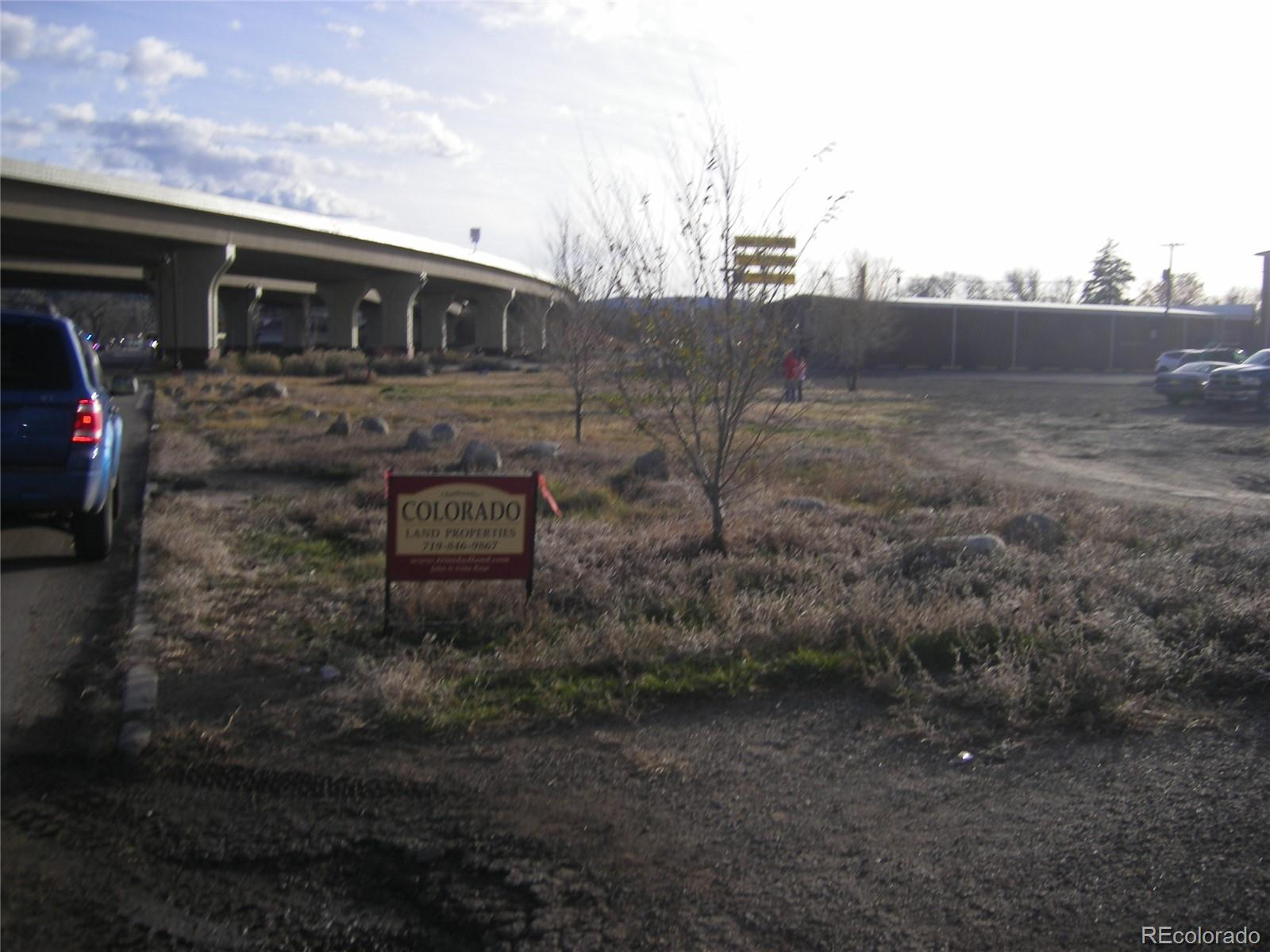 n/a unassigned Property Photo - Trinidad, CO real estate listing