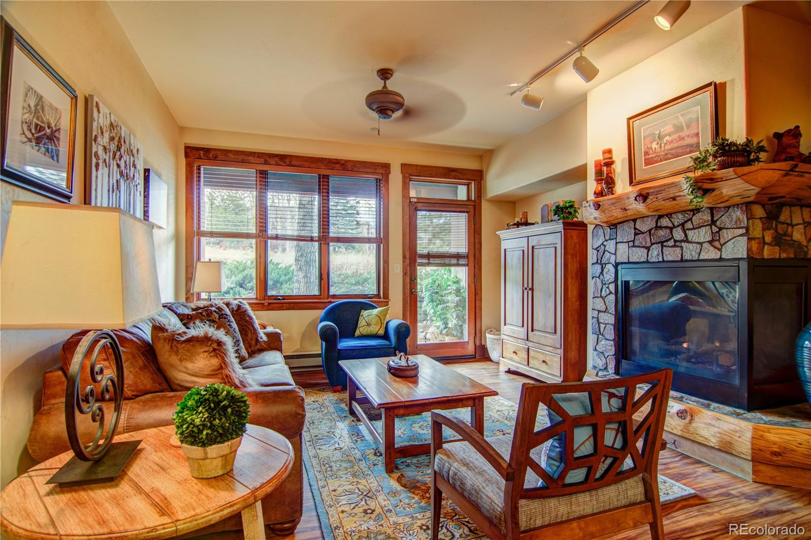 2920 Village Drive #2104, Steamboat Springs, CO 80487 - Steamboat Springs, CO real estate listing