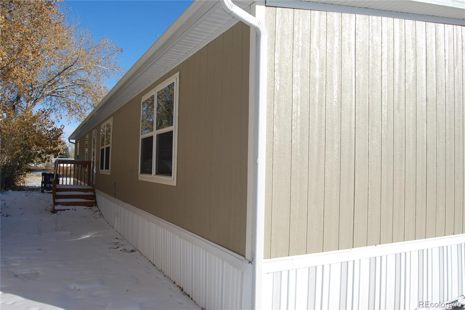 400 Hickory Street Property Photo - Fort Collins, CO real estate listing