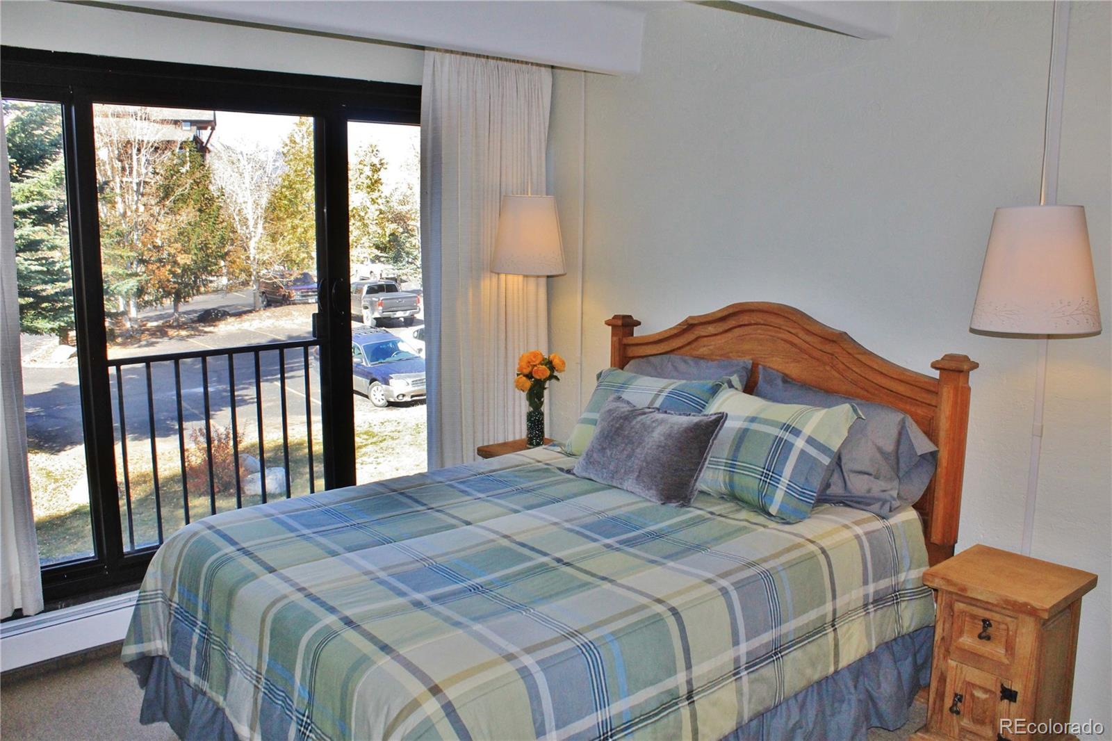 220 E La Bonte Street #230 Property Photo - Dillon, CO real estate listing