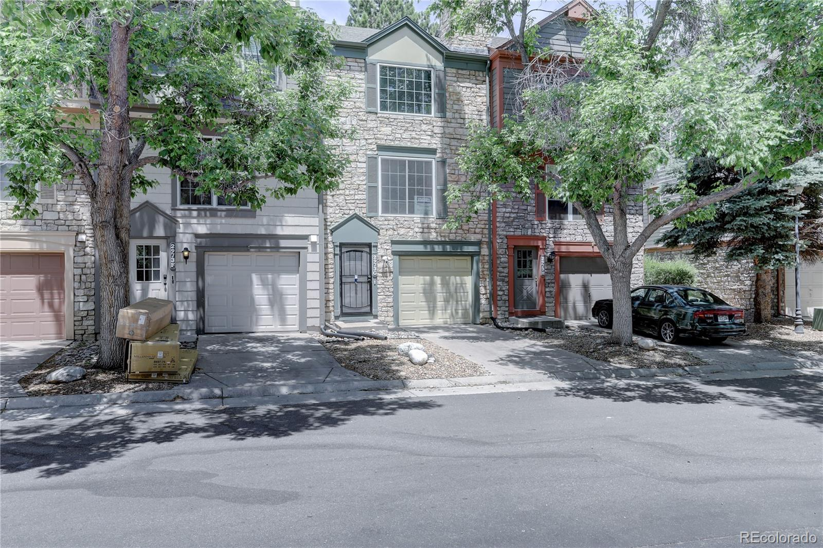 2973 W 81st Avenue #G Property Photo - Westminster, CO real estate listing