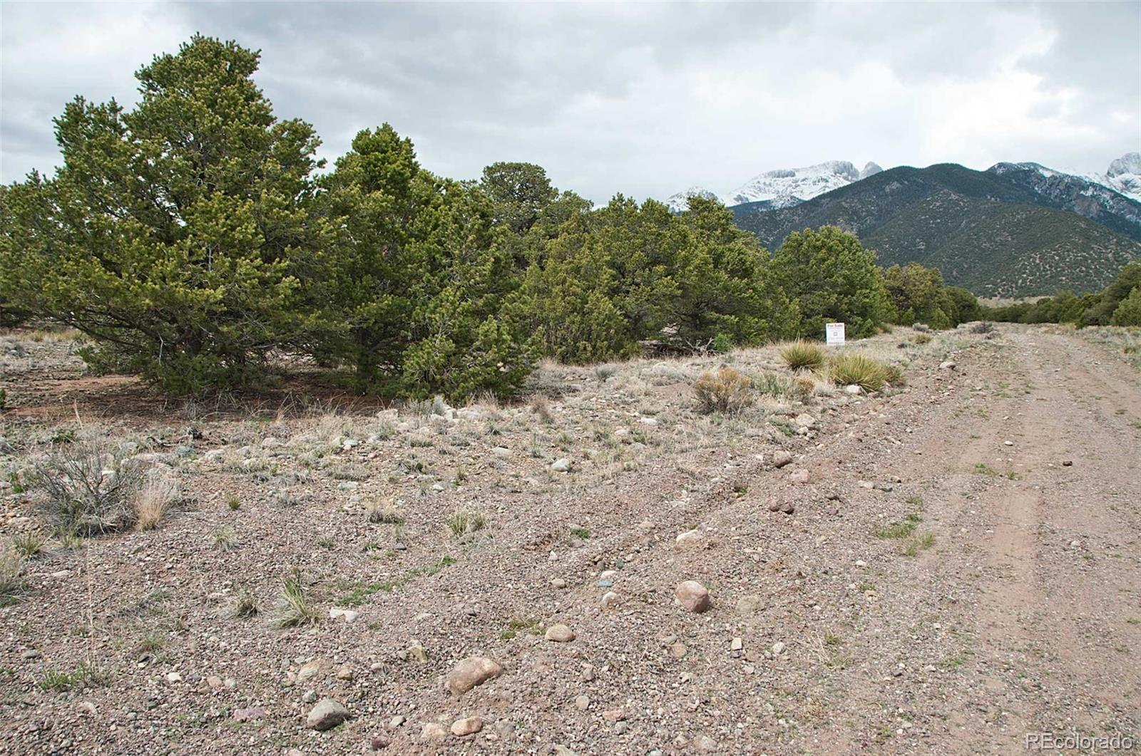 4138 Lovers Way Property Photo - Crestone, CO real estate listing