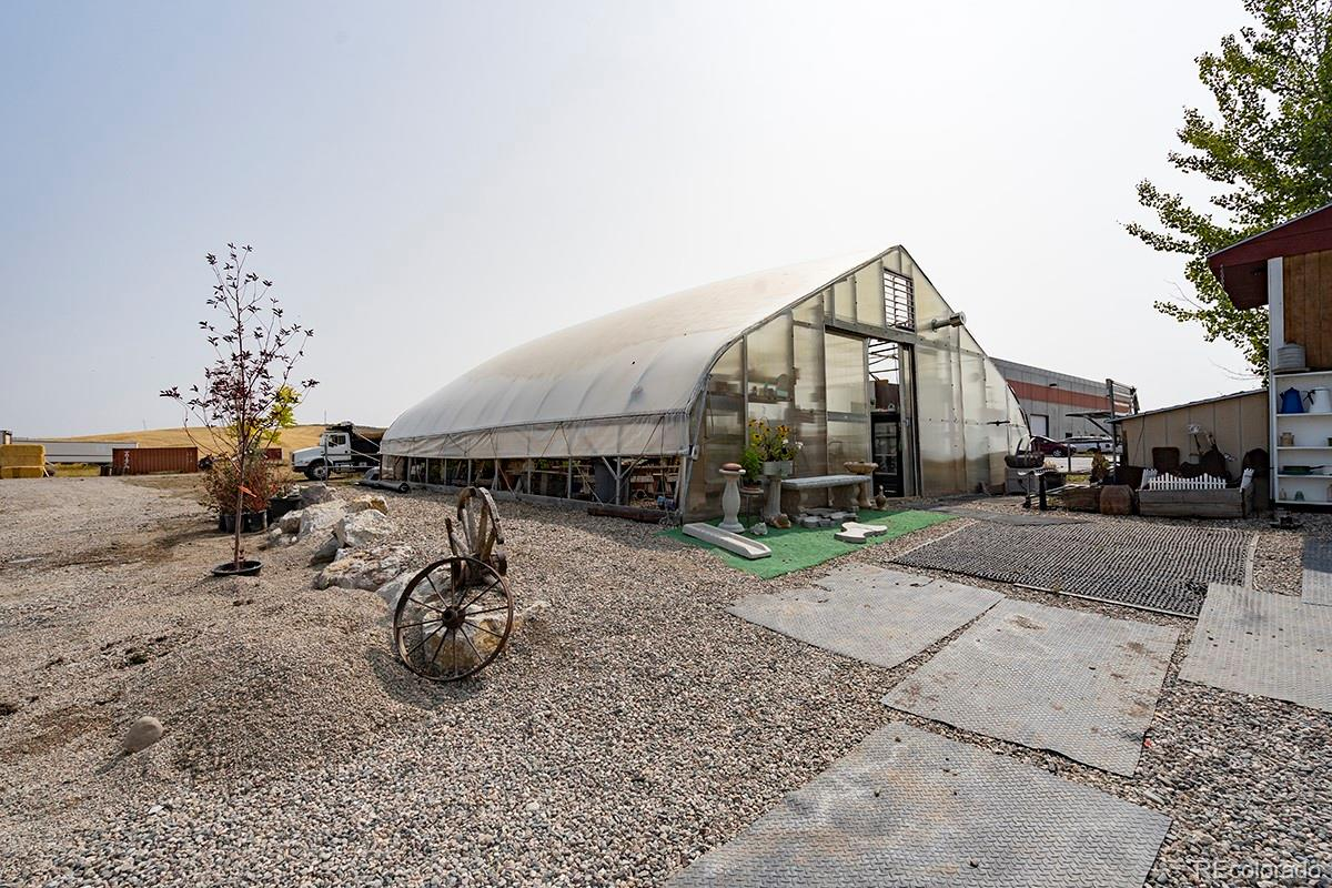 821 Industrial Avenue Property Photo