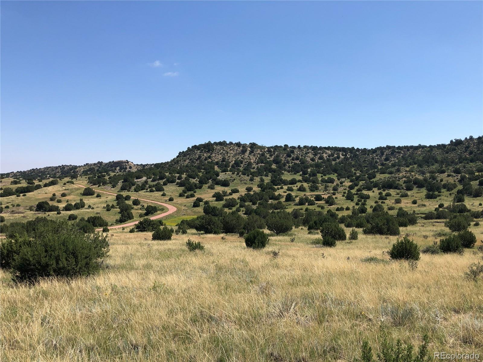 Pope Valley Ranch Road, Pueblo, CO 81005 - Pueblo, CO real estate listing